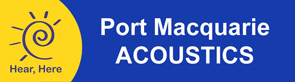 Port Macquarie Acoustics Independent Hearing Clinic
