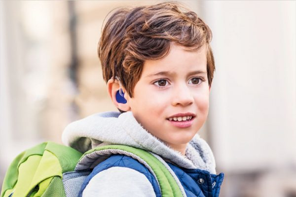 childs-hearing-test